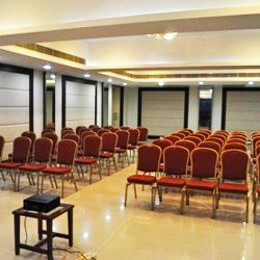 Best Banquet Hall in Kolkata