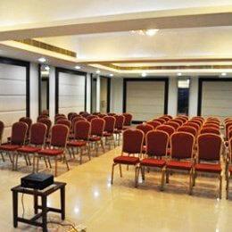 Best Banquet Hall in Kolkata