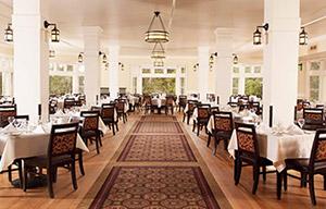 Best dining in kolkata